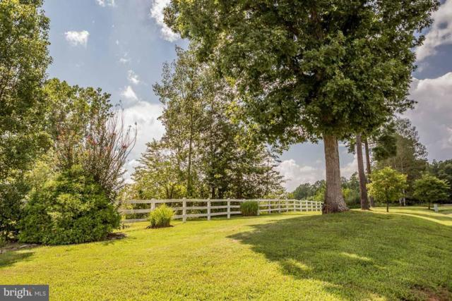 LOT 44 Govenors Point Lane, UNIONVILLE, VA 22567 (#VAOR131068) :: ExecuHome Realty
