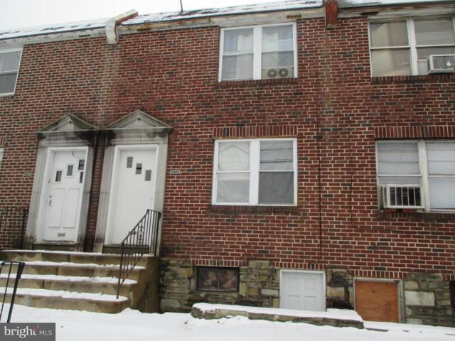538 66TH Avenue, PHILADELPHIA, PA 19126 (#PAPH716598) :: Colgan Real Estate
