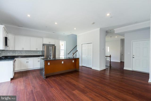 2711 Hillsdale Road, BALTIMORE, MD 21207 (#MDBA435758) :: Great Falls Great Homes