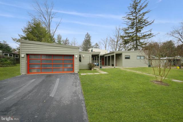 108 Clover Lane, PRINCETON, NJ 08540 (#NJME264858) :: Colgan Real Estate