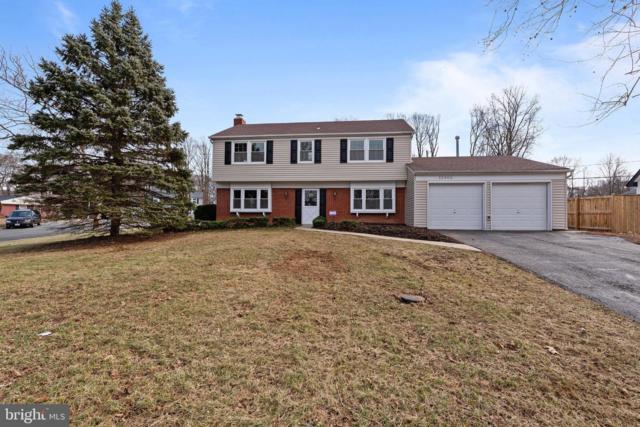 12405 Rambling Lane, BOWIE, MD 20715 (#MDPG499722) :: Colgan Real Estate
