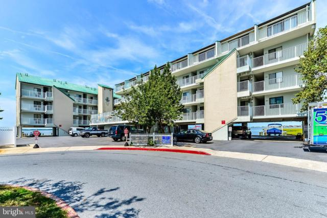 778 94TH Street #31302, OCEAN CITY, MD 21842 (#MDWO103424) :: Atlantic Shores Realty