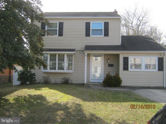 410 N Oak Ave. N, PITMAN, NJ 08071 (#NJGL228818) :: Remax Preferred | Scott Kompa Group