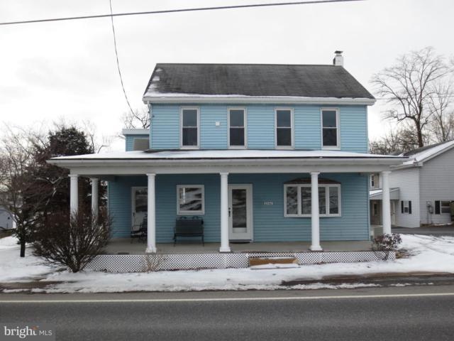 2746 N Colebrook Road, MANHEIM, PA 17545 (#PALA122418) :: The Craig Hartranft Team, Berkshire Hathaway Homesale Realty