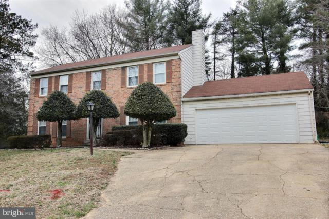 33 Stonegate Drive, SILVER SPRING, MD 20905 (#MDMC618950) :: Advance Realty Bel Air, Inc