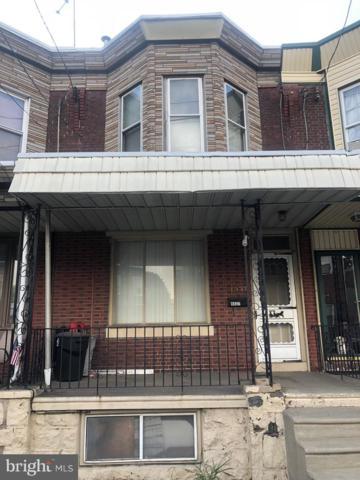 4437 Richmond Street, PHILADELPHIA, PA 19137 (#PAPH716662) :: Colgan Real Estate