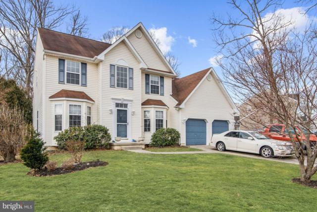 1670 Mills Lane, WILLIAMSTOWN, NJ 08094 (#NJGL228824) :: Remax Preferred | Scott Kompa Group