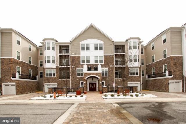 7701 Travertine Drive #202, BALTIMORE, MD 21209 (#MDBC431580) :: Colgan Real Estate