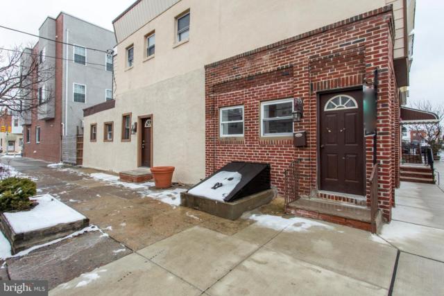 153 Gladstone Street, PHILADELPHIA, PA 19148 (#PAPH716674) :: Colgan Real Estate
