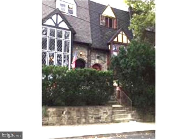 253 Richfield Road, UPPER DARBY, PA 19082 (#PADE436694) :: Erik Hoferer & Associates