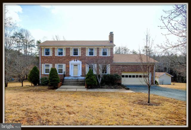 39 Salem Lane, STAFFORD, VA 22554 (#VAST200618) :: Cristina Dougherty & Associates