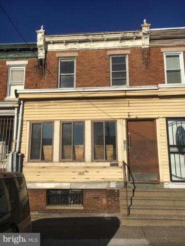 4730 Rising Sun Avenue, PHILADELPHIA, PA 19120 (#PAPH716706) :: Ramus Realty Group