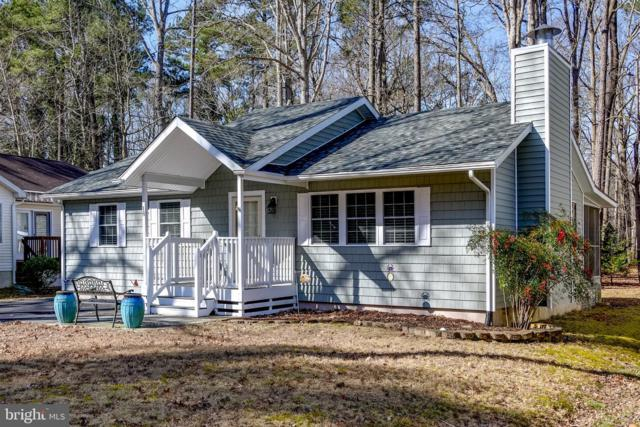 18 Whaler Lane, OCEAN PINES, MD 21811 (#MDWO103426) :: Joe Wilson with Coastal Life Realty Group