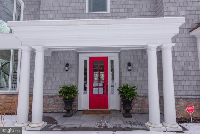 3880 Gradyville Road, NEWTOWN SQUARE, PA 19073 (#PADE436698) :: Keller Williams Real Estate