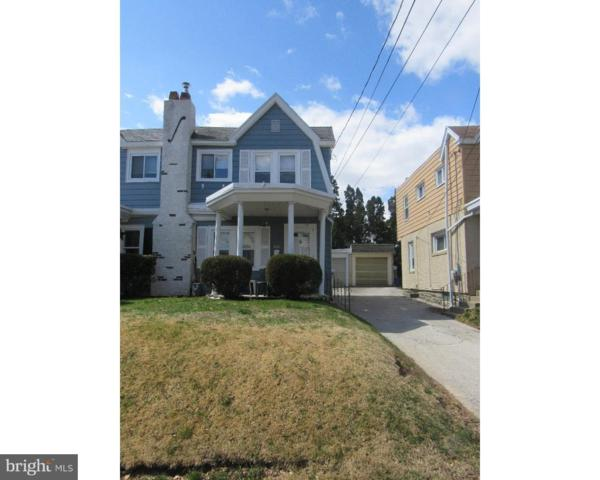 914 Anderson Avenue, DREXEL HILL, PA 19026 (#PADE436702) :: Ramus Realty Group