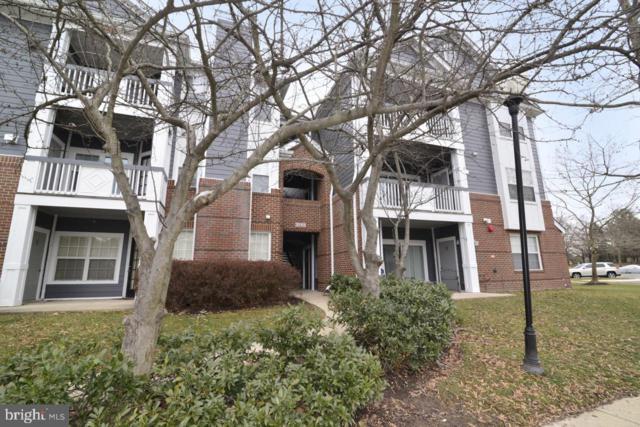 20301 Beechwood Terrace #203, ASHBURN, VA 20147 (#VALO352886) :: The Putnam Group