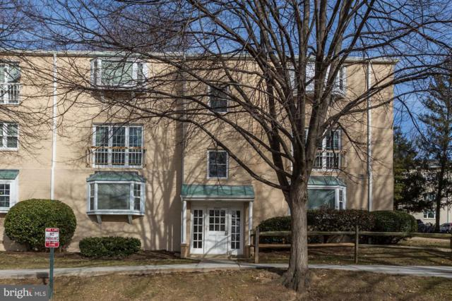 2900 Willston Place #302, FALLS CHURCH, VA 22044 (#VAFX992030) :: Cristina Dougherty & Associates