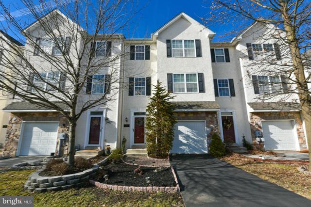 1471 Laura Lane, POTTSTOWN, PA 19464 (#PAMC550786) :: Colgan Real Estate
