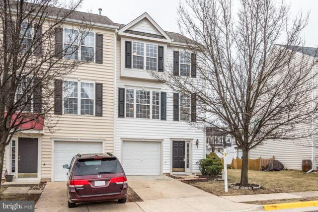 43472 Greenwich Square, ASHBURN, VA 20147 (#VALO352892) :: The Redux Group