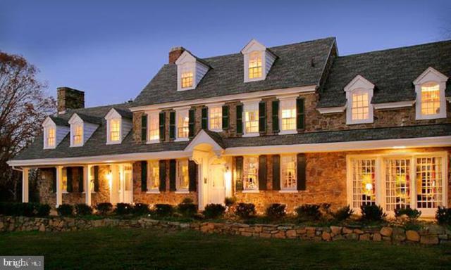 207 Goat Hill Road, LAMBERTVILLE, NJ 08530 (#NJHT104768) :: LoCoMusings