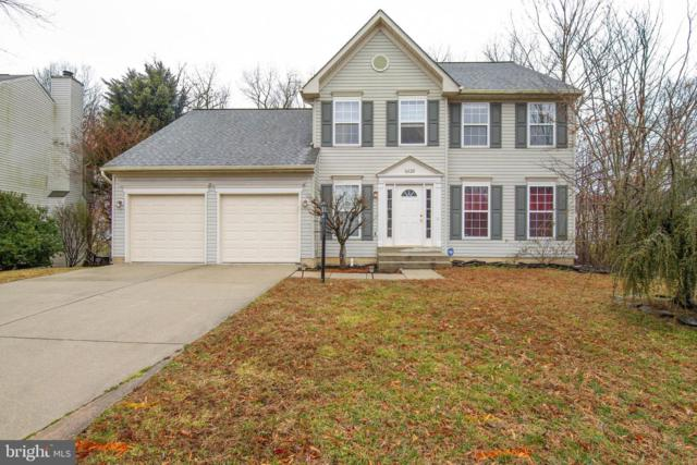 16122 Kennedy Street, WOODBRIDGE, VA 22191 (#VAPW432108) :: RE/MAX Cornerstone Realty