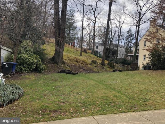 3804 Lorcom Lane, ARLINGTON, VA 22207 (#VAAR138980) :: Colgan Real Estate
