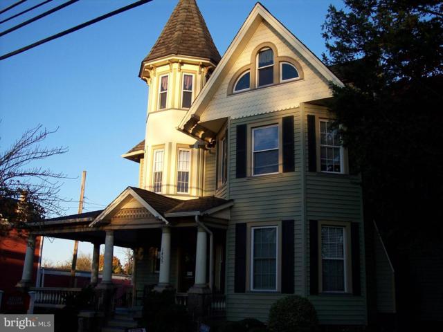 1455 Kings Highway, SWEDESBORO, NJ 08085 (#NJGL228856) :: Remax Preferred | Scott Kompa Group