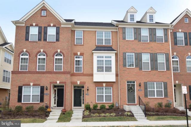 22531 Cambridgeport Square, ASHBURN, VA 20148 (#VALO352906) :: The Piano Home Group