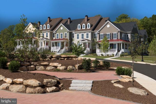 213 Pound Lane, MALVERN, PA 19355 (#PACT415220) :: Keller Williams Real Estate