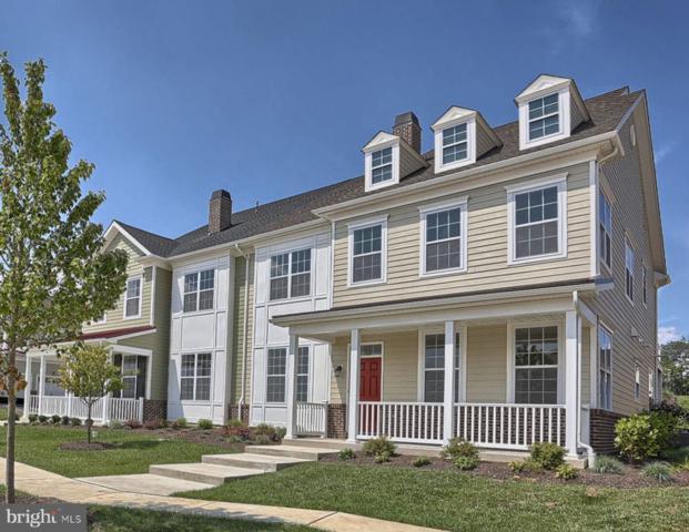 211 Pound Lane, MALVERN, PA 19355 (#PACT415222) :: Keller Williams Real Estate