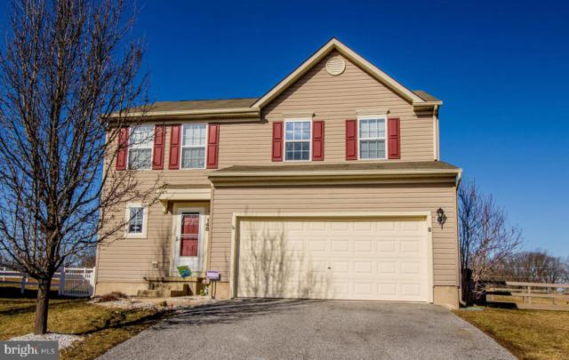 148 Tweedsmere Drive, TOWNSEND, DE 19734 (#DENC414962) :: ExecuHome Realty