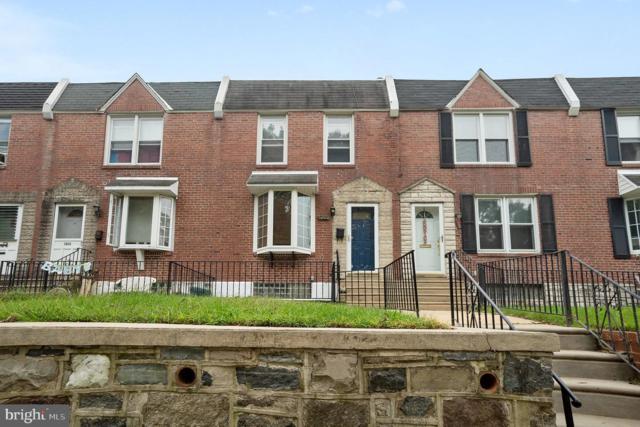 5860 Magdalena Street, PHILADELPHIA, PA 19128 (#PAPH716806) :: Ramus Realty Group