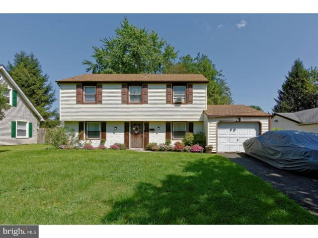51 Potter Lane, WILLINGBORO, NJ 08046 (#NJBL322746) :: Remax Preferred | Scott Kompa Group