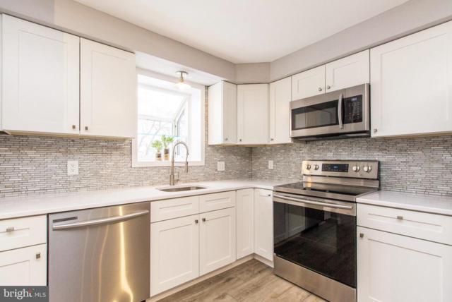14 Cherry Street, PHOENIXVILLE, PA 19460 (#PACT415226) :: Keller Williams Real Estate