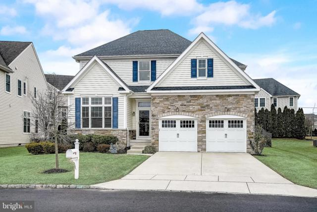 15 Buoy Drive, MOUNT LAUREL, NJ 08054 (#NJBL322748) :: Erik Hoferer & Associates