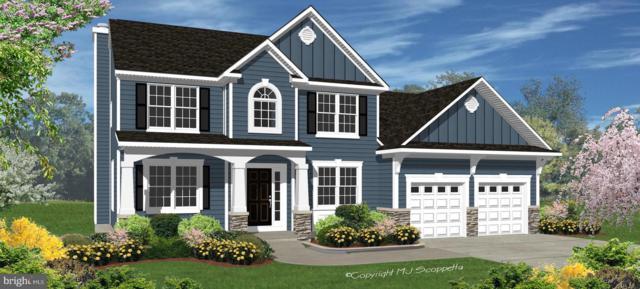 24 S Central Avenue, SICKLERVILLE, NJ 08081 (#NJCD345680) :: Colgan Real Estate