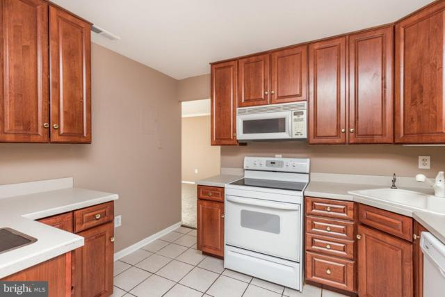 1 Smeton Place #1301, TOWSON, MD 21204 (#MDBC431638) :: The Dailey Group