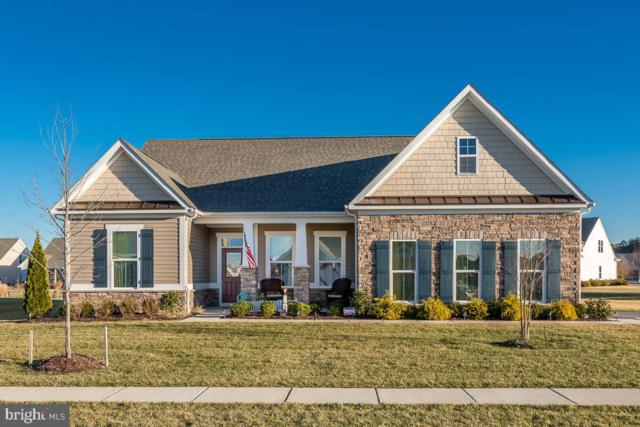 29998 Judson Lane, DAGSBORO, DE 19939 (#DESU131932) :: Colgan Real Estate
