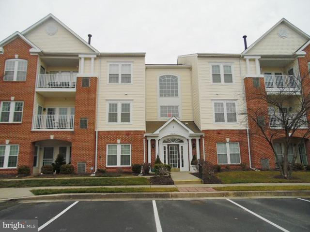 5164 Brightleaf Court #5164, ROSEDALE, MD 21237 (#MDBC431644) :: Blue Key Real Estate Sales Team