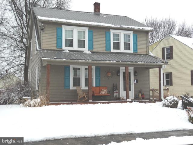 359 E Garfield Street, CHAMBERSBURG, PA 17201 (#PAFL160302) :: ExecuHome Realty