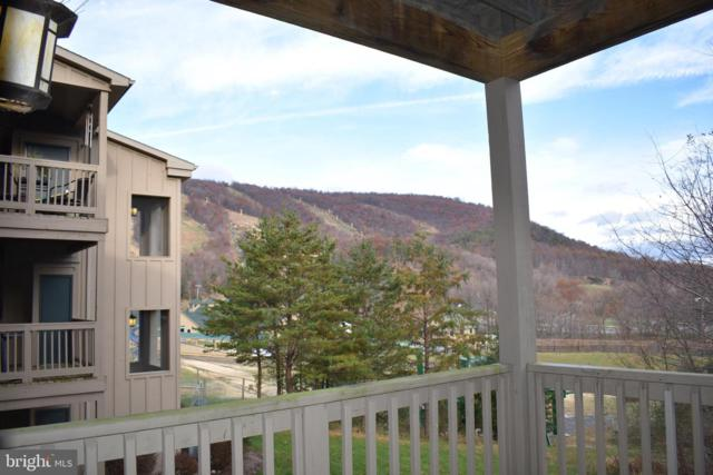 14100 NORTHERN LIGHTS Drive #23, MERCERSBURG, PA 17236 (#PAFL160304) :: Younger Realty Group