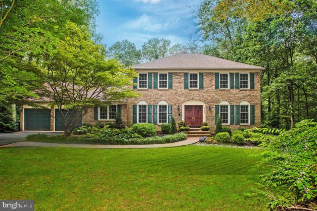 11007 Raccoon Ridge Court, RESTON, VA 20191 (#VAFX992130) :: The Piano Home Group