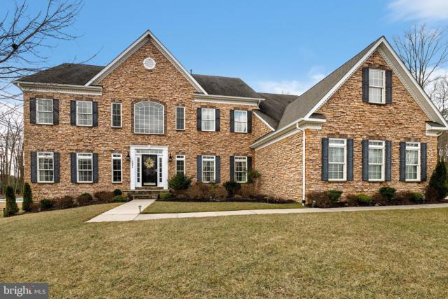 1503 Devere Drive, PASADENA, MD 21122 (#MDAA373948) :: The Bob & Ronna Group
