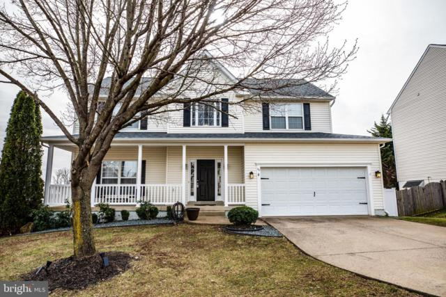40 Northampton Boulevard, STAFFORD, VA 22554 (#VAST200638) :: Remax Preferred | Scott Kompa Group