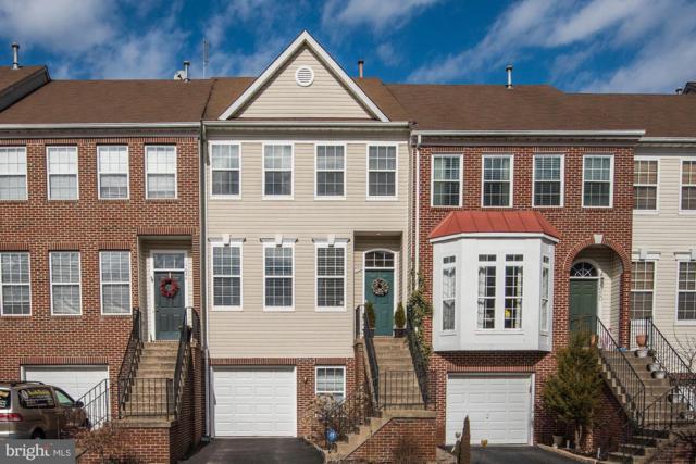 14622 Indian Summer Court, CENTREVILLE, VA 20120 (#VAFX992146) :: Jacobs & Co. Real Estate