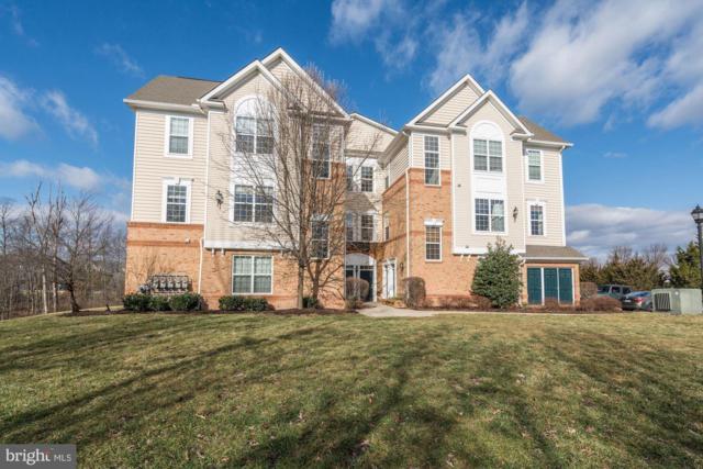 43415 Madison Renee Terrace #105, ASHBURN, VA 20147 (#VALO352934) :: The Greg Wells Team
