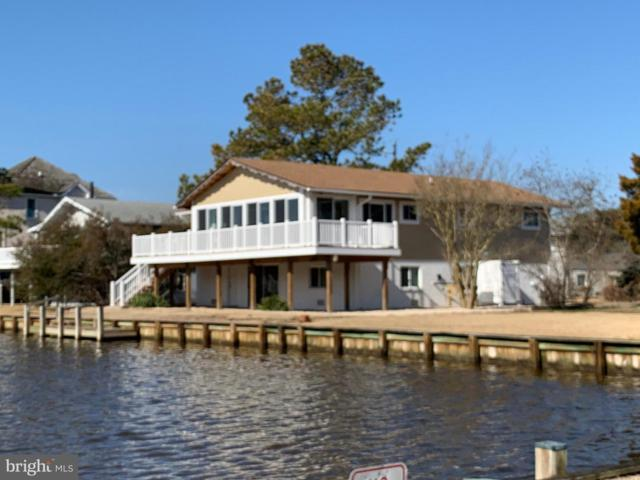 39529 Wilson Walk, BETHANY BEACH, DE 19930 (#DESU131980) :: HergGroup Horizon