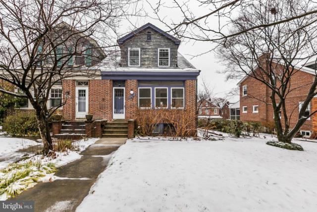 2224 Kentucky Avenue, BALTIMORE, MD 21213 (#MDBA435932) :: Great Falls Great Homes