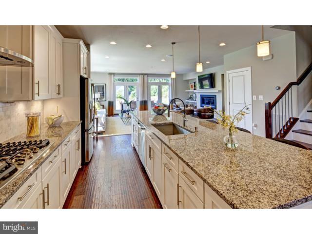 805 Stonecliffe Road, MALVERN, PA 19355 (#PACT415416) :: Keller Williams Real Estate