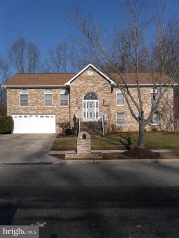 11332 Drumsheugh Lane, UPPER MARLBORO, MD 20774 (#MDPG499816) :: The Maryland Group of Long & Foster Real Estate
